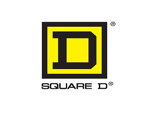 Square D.png