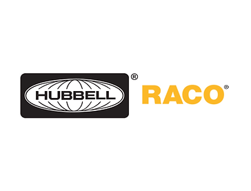 Hubbell-Raco.png