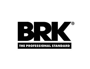 BRK-Logo.png