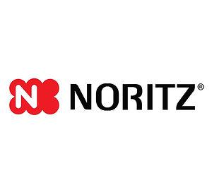 Noritz.jpg