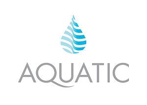 AQUATIC_09_RGB.jpg