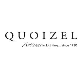 Quoizel (2).png