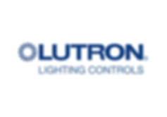 lutron-lighting-controls-logo.png