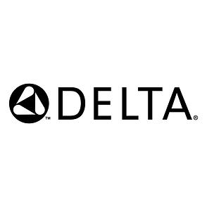 delta-faucets.png