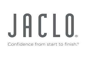 Jaclo_logo.png