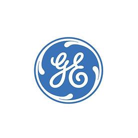 GE Aplliances.jpg