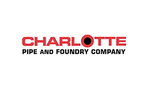 Charlotte-pipe-and-foundry-logo.png