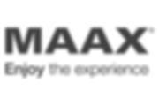 Maax-Logo.png