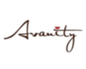 avanity_logo_1.png