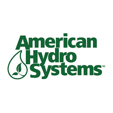 American Hydro Systems.png