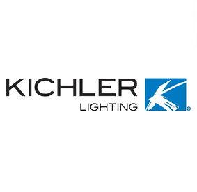 Kichler-Logo-1024x1000.jpg