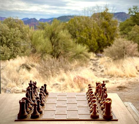 chessset.jpeg