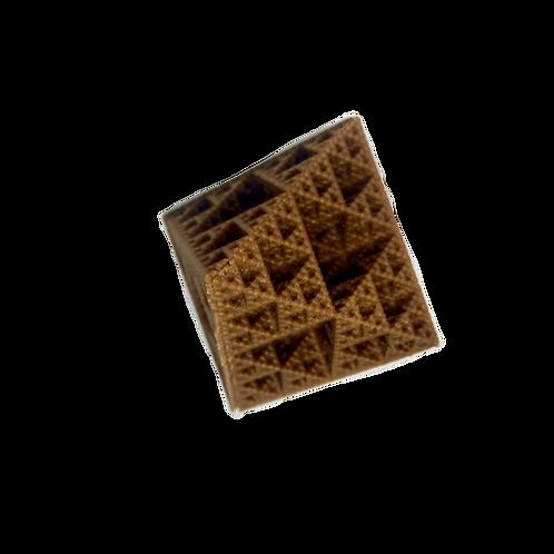 Sierpinski Tetrahedron