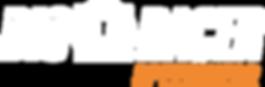 BIORACER_logo_speedwear 1.png