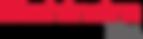 2000px-Mahindra_Rise_New_Logo.svg.png