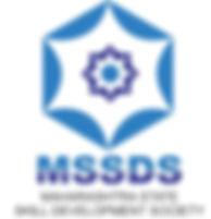 mssds.jpg
