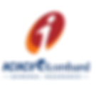 ICICI_Lombard.svg.png