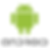 android-logo-png-300x240.png