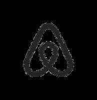 Airbnb no tile_edited_edited_edited_edited.png