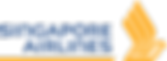 1280px-Singapore_Airlines_Logo.svg.png