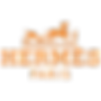 logo-hermes-png-2.png