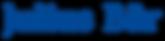1280px-Julius_Bär_Logo.svg.png