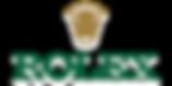rolex-company-png-logo-14.png