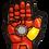 Thumbnail: Glove Of Power
