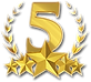 5-star-icon-5dcb6b93.png