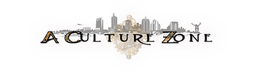 A Culture Zone LOGO4.png