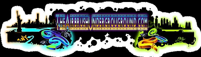Web Banner logo 3.png