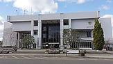 270px-Chita_city_office.JPG