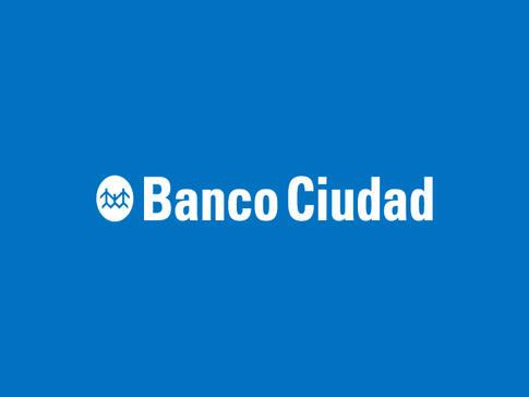 Spot Banco Ciudad