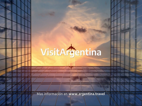 VisitArgentina