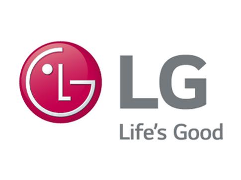 Tuturial LG