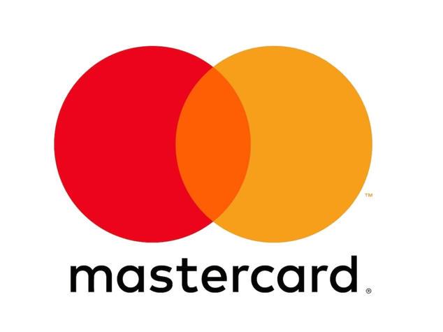 Master Debito Vacaciones.mp4