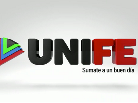 UnifeTV