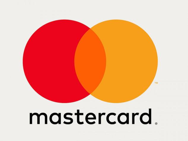Locución MasterCard Latam