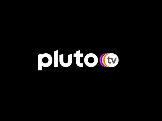 Locución PLUTO TV