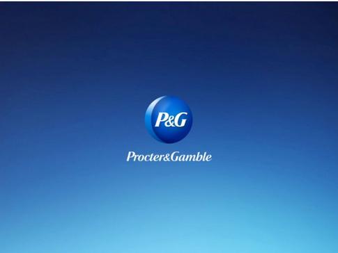Institucional P&G (Neutro)