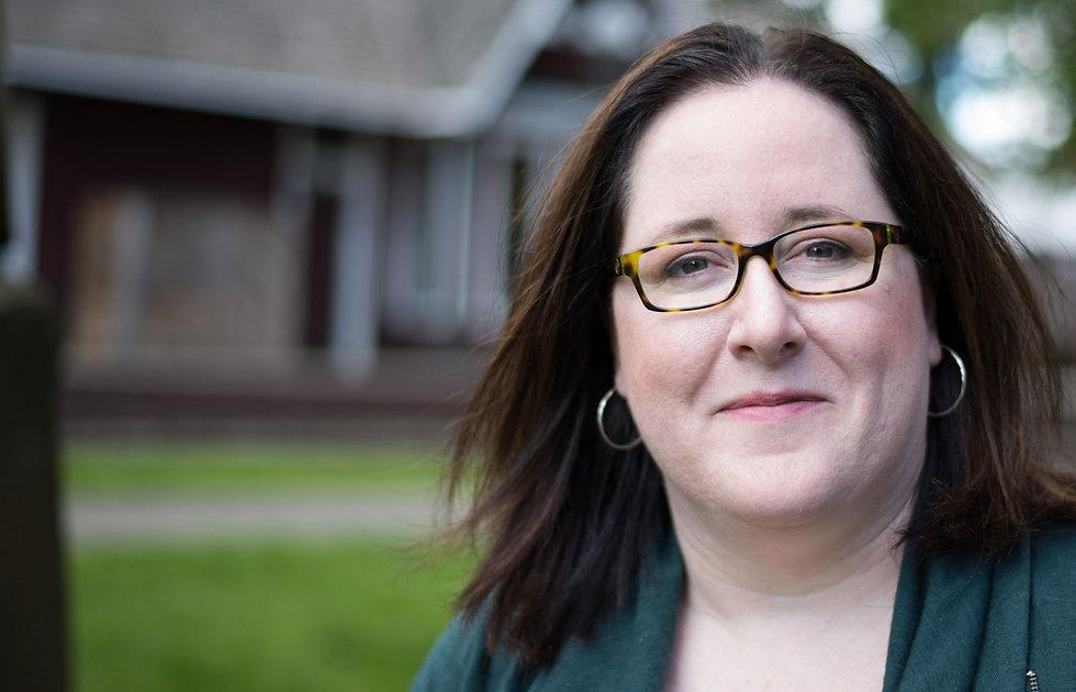 Jennifer Sutton for Issaquah City Council
