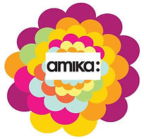 amika-hair-products-almonte.jpg