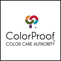 colorproof-1.jpg
