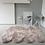 Thumbnail: Natural Sheepskin Rug