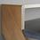 Thumbnail: Modernus plaukiantis stalas