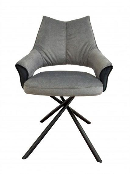 Kėdė Malaga Fancy