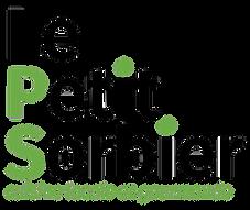 Logo Petit Sorbier transparent.png