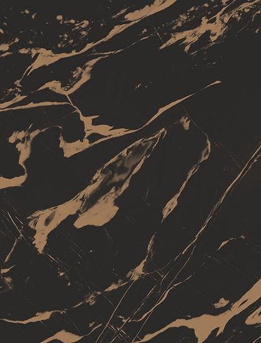 marbre d'or
