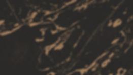 Goldener Marble