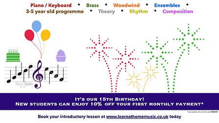 Learn@home Birthday Voucher.jpeg